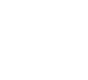 logo png italian chamber of commerce in singapore client coco pr communications agency