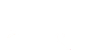 love n light png singapore client coco pr communications agency