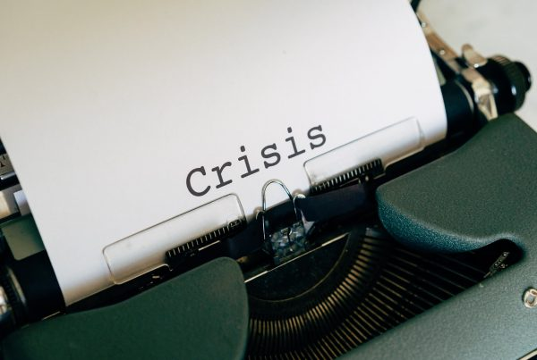 Golden Rules Of Public Relations Crisis Management COCO PR AGENCY SINGAPORE