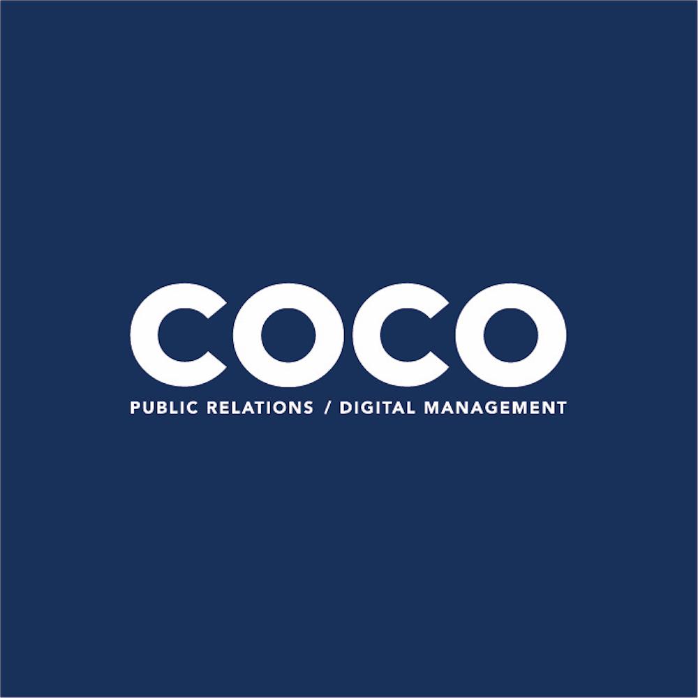 COCO PR AGENCY